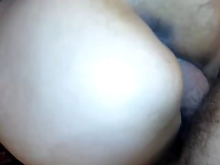 Facebook Slut We Meet Online Comes Over And Gets Fucked 17 Amateur Dog Porn